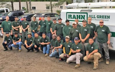 Team Rahn is Hiring!