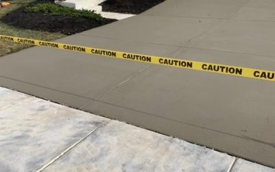 Why Concrete Repair Becomes an Important Concern