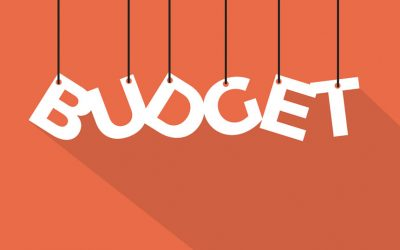 How to Navigate Budget Season for Commercial Property Maintenance